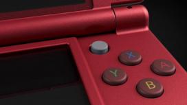 Nintendo 3DS получила свежее обновление прошивки впервые за последние8 месяцев