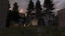 Российские разработчики трудятся над мультиплеерной модификацией для S.T.A.L.K.E.R.