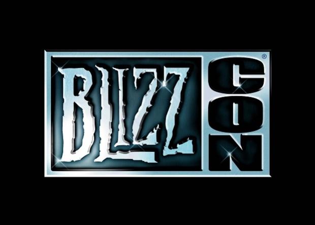 Виртуальный билет на BlizzCon 2011 можно будет купить в мае