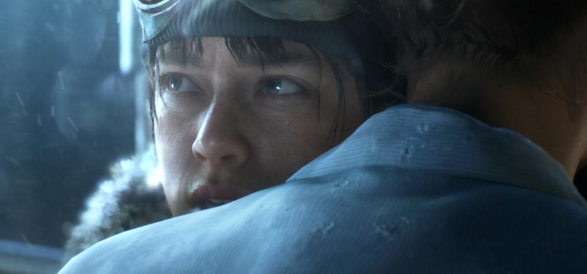 В Origin началась новогодняя распродажа — Battlefield V подешевел на 50%