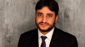 Яша Хаддажи пояснил ценовую политику компании по аксессуарам и играм