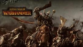 В новом трейлере Total War: Warhammer показали гномов