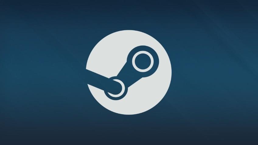 Разработчики инди-игр жалуются на обновлённую систему рекомендаций Steam