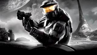 Тестирование Halo: Combat Evolved на РС начнётся только в следующем году