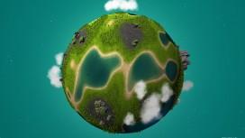 The Universim: в августе станем богами