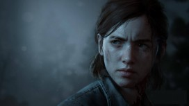 СМИ: The Last of Us II ожидается осенью 2019 года, а Ghost of Tsushima — в начале 2020-го