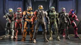 В Halo Infinite старые боевые пропуски останутся в игре — их можно будет даже купить