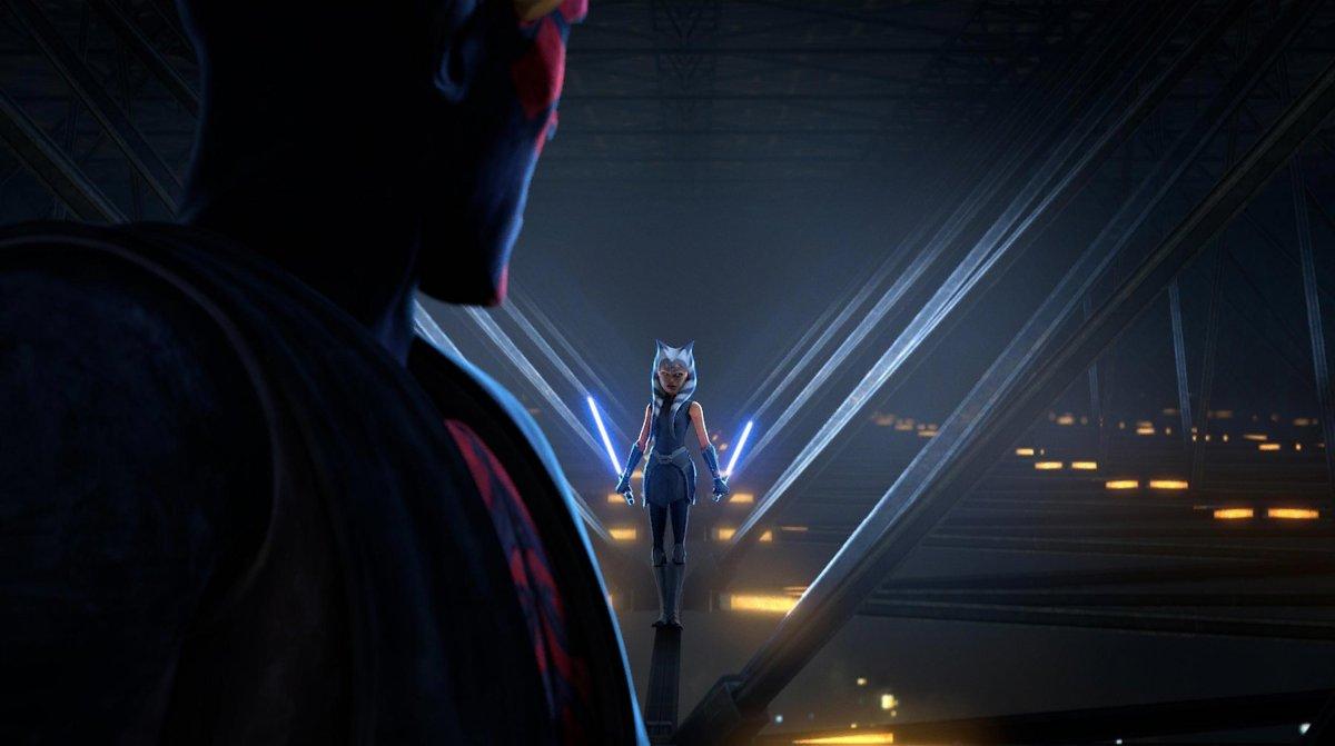 Седьмой сезон мультсериала «Звёздные войны: Войны клонов» начнётся 17 февраля