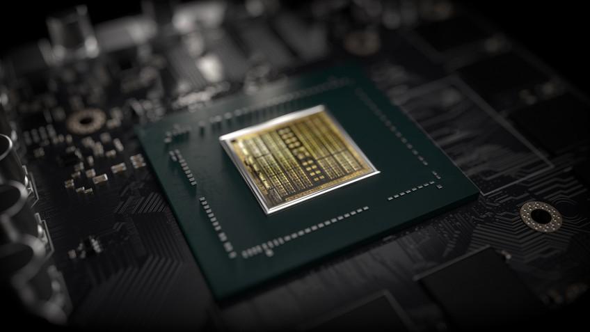 СМИ: видеокарта NVIDIA GTX 1660 Super выйдет29 октября
