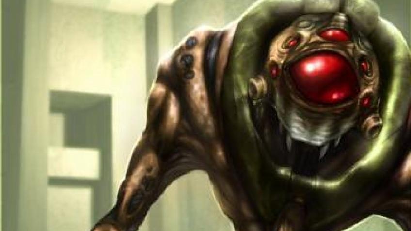 Half-Life 2 – в этом году?