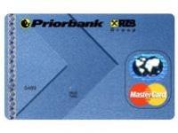 Телефон превратится в кредитку?