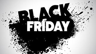 «Черная пятница» для игроков началась