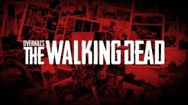 Авторы Payday показали трейлер Overkill's The Walking Dead