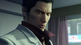 SEGA анонсировала Yakuza: Kiwami2 и Yakuza Online