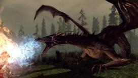 Dragon Age выходит в онлайн?