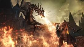 Особое издание Dark Souls3 распродали еще до выхода игры