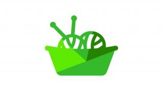 Новый каталог The Sims4 получил название «Нарядные Нитки»