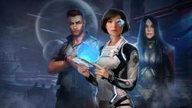 Star Conflict: Journey отправит нас в путешествие по вселенной