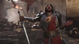 Larian обещает рассказать о Baldur's Gate III в конце февраля