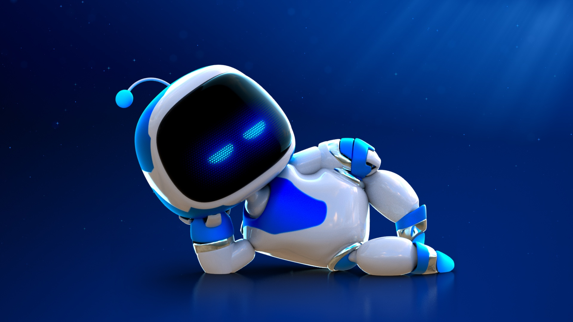 Новым руководителем Sony Japan стал автор Astro Bot Николя Дюсе