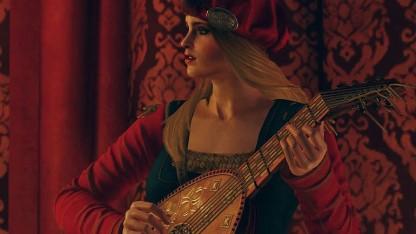 Саундтрек «Ведьмака 3» выйдет на виниле