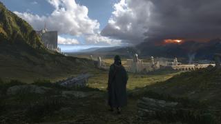 Авторы мобильной стратегии The Lord of the Rings: Rise to War открыли предрегистрацию