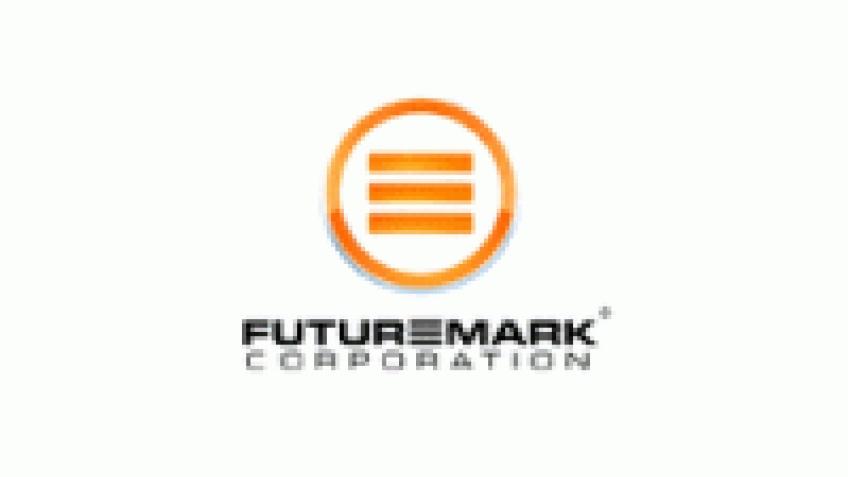 Patriot прикладывает 3DMark к комплектам памяти