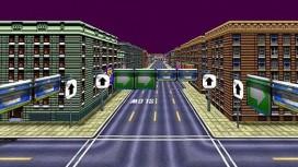 Первую часть GTA воссоздают в 3D