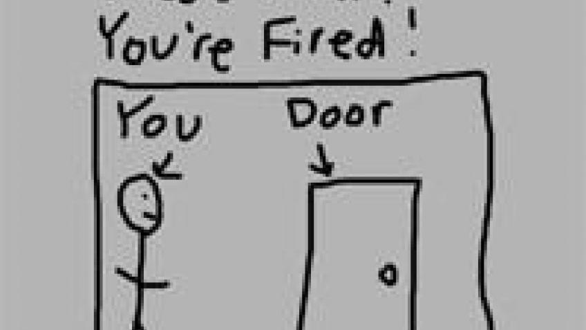Sony увольняет 8000 сотрудников