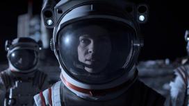 Вышел трейлер нового фантастического сериала Netflix «Вдали»