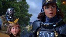 Бобби Котика ждут в суде — SEC начала расследование в отношении Activision Blizzard