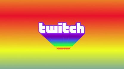 Twitch позволит стримерам покупать накрутку