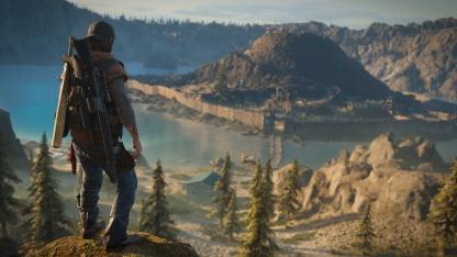 Время играть: в этом году глобальная распродажа PlayStation начнётся3 июня