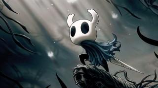 Hollow Knight всё-таки выйдет на дисках