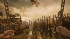 В What Remains оf Edith Finch мог появиться дом на курьих ножках