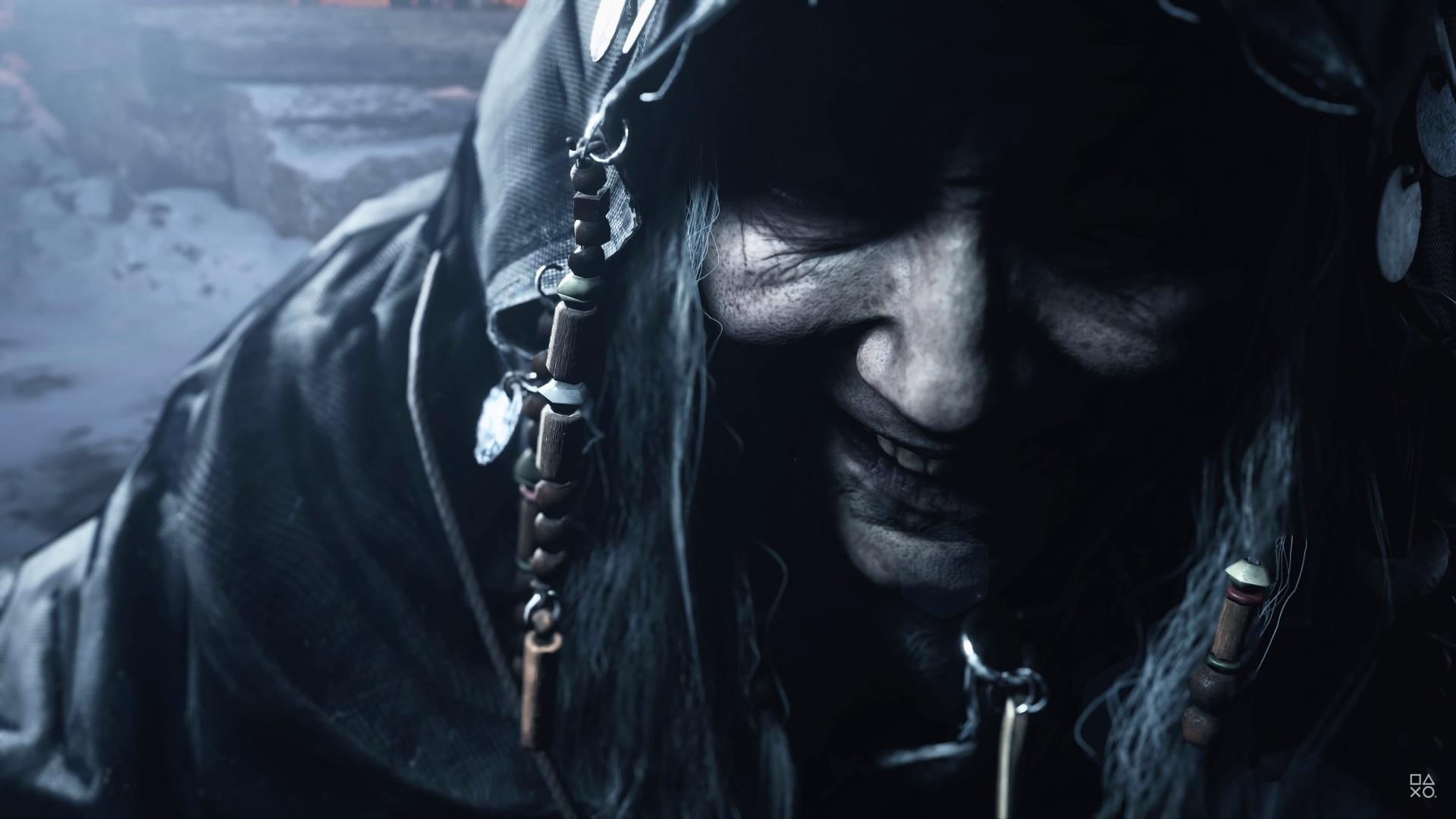 Capcom дала интервью о Resident Evil 8: Village — над игрой работают3,5 года