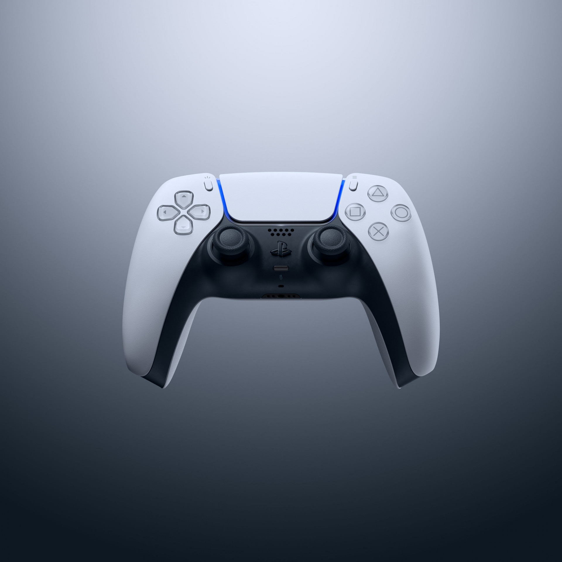 PlayStation5 в день выхода не будут продавать в розничных магазинах