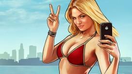 Энтузиаст запустил Grand Theft Auto на калькуляторе