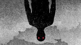 Джейсон Бейтман и Бен Мендельсон в трейлере «Чужака» по книге Кинга