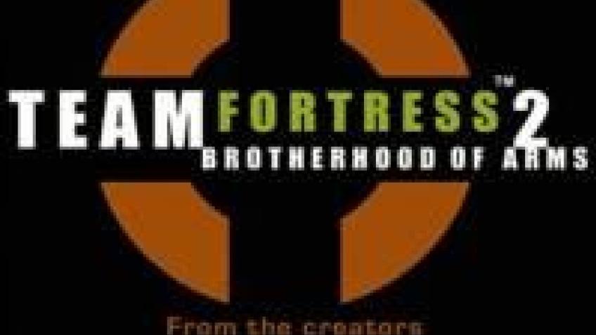 Team Fortress 2 все-таки будет