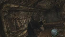 Capcom показала геймплейные ролики Resident Evil4 для современных консолей