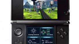 E3: Nintendo исследует 3D двадцать лет