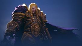 Blizzard начала автоматизированный возврат средств за Warcraft III: Reforged
