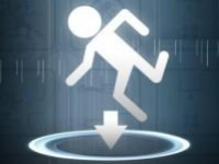 Хороший Portal требует времени