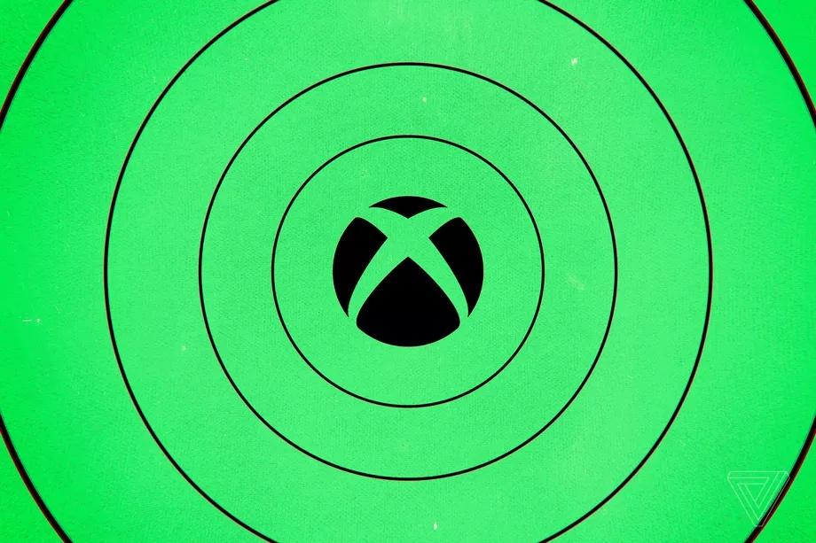 СМИ: какую мощность стоит ожидать от Xbox Series S?