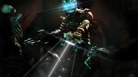 СМИ: EA Motive работает над игрой по известному бренду — Dead Space?