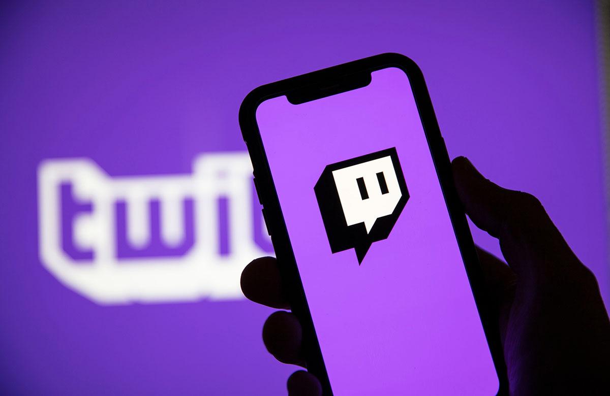 Twitch поменял политику по возврату денег за подписку