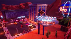 В симуляторе Hotel Architect обещают безумные проблемы и капризных гостей
