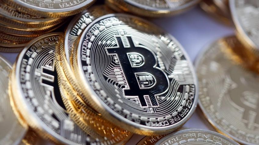 The Pirate Bay уличили в майнинге криптовалюты на компьютерах пользователей