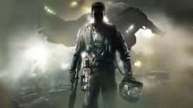 Call of Duty: Infinite Warfare станет серией, как Modern Warfare